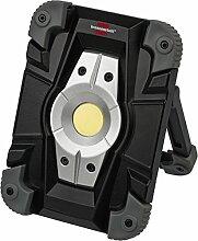 Brennenstuhl Akku LED Arbeitsstrahler/LED Strahler
