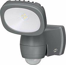 Brennenstuhl Batterie LED Strahler