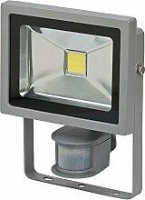 Brennenstuhl Chip-LED-Leuchte / LED Strahler mit