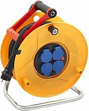 Brennenstuhl Kabeltrommel Elektrische Standard