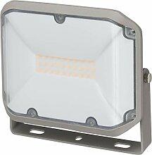 Brennenstuhl LED Strahler AL 2000 / LED Fluter