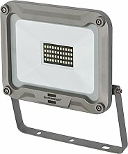 Brennenstuhl LED Strahler Jaro 3000 (für außen,