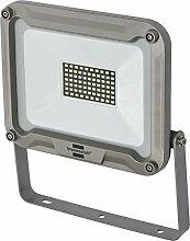 Brennenstuhl LED Strahler Jaro 5000 (für außen,