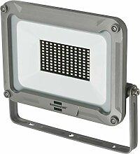 Brennenstuhl LED Strahler Jaro 7000 (für außen,