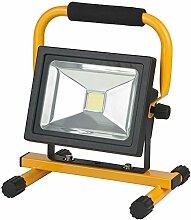 Brennenstuhl Mobile Akku Chip-LED-Leuchte / LED
