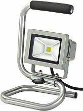 Brennenstuhl Mobile Chip-LED-Leuchte / LED