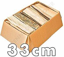 Brennholz Buche 33cm, kammergetrocknet, TROCKEN,