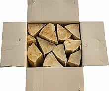 Brennholz Buche Qualitätsholz 25 cm