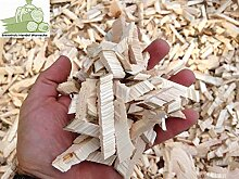 Brennholz Handel Warnecke Rindenmulch