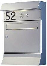 Briefkasten-Fix ClearAmbient