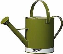 Briers Pantone Gießkanne, Petersiliengrün