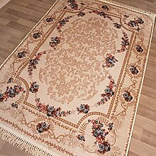 Brillant Teppich Teppich 130 x 190 cm