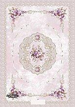 Brillant Teppich Teppich 195 x 300 cm eckig