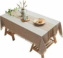 Brilliant firm Küchentextilien Tischdecken