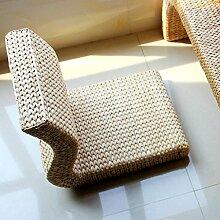 Brilliant firm Rücken- & Sitzkissen Cao Teng