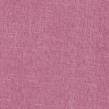 Brilliant Tafeldecke Farbe & Größe wählbar -
