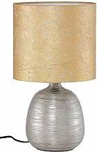 Briloner Leuchten Tischlampe Gunstig Online Kaufen Lionshome