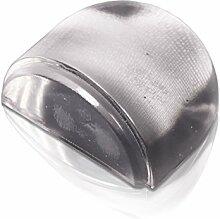 Brinox Anschlag-Methacrylat ADHES. Goma Trans. Oval. b90220h