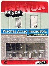 BRINOX B 70250E Kleiderbügel Kleine