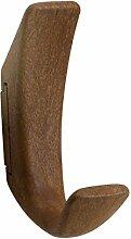 Brinox Mini Kleiderbügel Selbstklebend 10x3x5.9