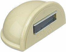 Brinox Türstopper, klebend, mit Magnet, B78260Q,
