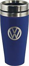 BRISA VW Collection - Original Volkswagen
