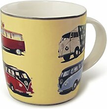 BRISA VW Collection - Volkswagen Bulli Bus T1