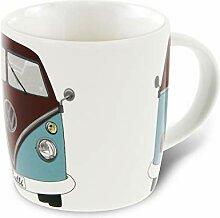 BRISA VW Collection - Volkswagen Bulli Bus T1