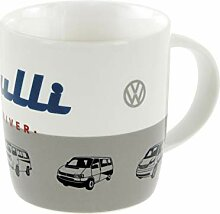 BRISA VW Collection - Volkswagen Bulli Bus T1, T2,