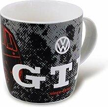 BRISA VW Collection - Volkswagen Golf GTI