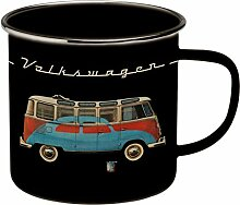 BRISA VW Collection - Volkswagen T1 Bulli Bus &