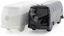 BRISA VW Collection - Volkswagen T1 Bulli Bus