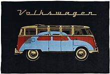 BRISA VW Collection VW T1 Bulli Bus & Käfer
