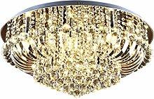 Briskaari Shop- Kristallglas-Leuchter-moderne
