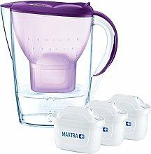 BRITA Marella Cool - Wasserfilter für