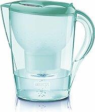 Brita Marella XL Wasserfilter, inkl. Maxtra+