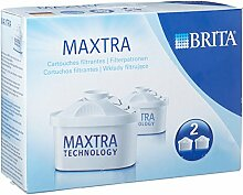 Brita Maxtra Pack–Wasserfilter 2