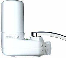 Brita Wasserhahn-Wasserfiltersystem,
