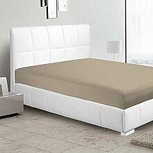 leinen bettw sche ikea aktuelle trends g nstig kaufen. Black Bedroom Furniture Sets. Home Design Ideas