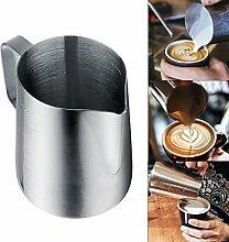 Broadroot 600ml/350ml Espresso Kaffee