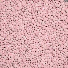 brockytony 4-8 mm. (Pflanzton, Pflanzgranulat,