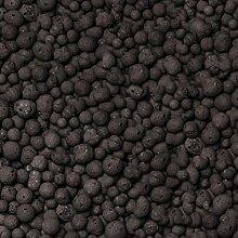 brockytony 8-16 mm. (Pflanzton, Pflanzgranulat,