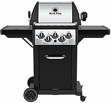 Broil King Gasgrill Monarch 390 2020