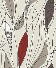 Brooklyn II 932928 Tapete in MALER QALITÄT Zur Beachtung: Nachlieferungen können in Farbe und Muster abweichen !