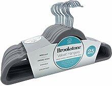 Brookstone BKH1125 rutschfester 360° drehbarer
