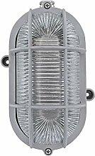 Brootzo DERRICK LED 10W Schiffslampe