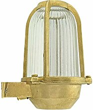 Brootzo Stega 10W LED Schiffslampe schiffsleuchten