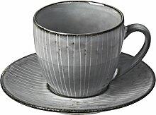 Broste Copenhagen 14533134 - Tasse - Kaffeetasse -