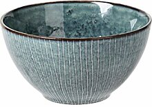 broste Copenhagen Schale Bowl Nordic Sea - 17 x 8cm