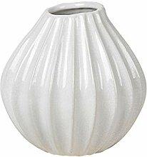 broste Copenhagen Vase Wide Ø 15 cm